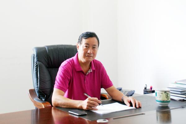 湖南顺天集团_顺天集团_湖南顺天官网-www.hnshuntian